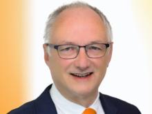 Wolfgang Raddatz