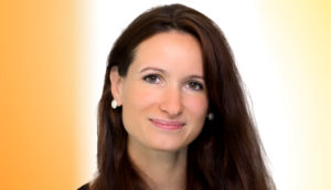 Sabrina Malenke