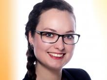 Natallia Michejew